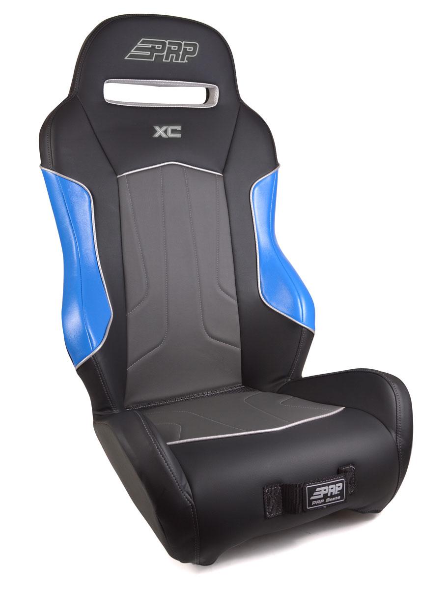 Off Road Tires >> PRP Seats Polaris RZR XC Suspension Seat