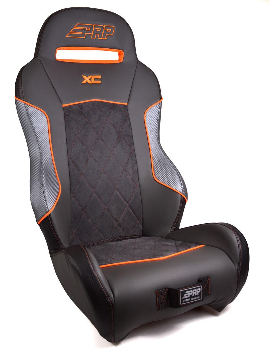 Wheel And Tire >> PRP Seats Polaris RZR XC Suspension Seat