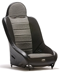 PRP Competition Hi-Back Racing Seat