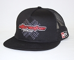 Alternative Offroad Trucker Hat
