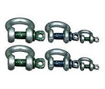 ARB D-Shackle Ring