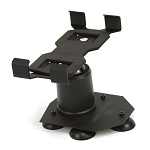 Mob Armor Mob X Universal Tablet Holder w/ Suction Cups