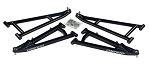 Cognito Motorsports 2011-2013 Polaris RZR XP 900 Factory Replacement A-Arm Kit