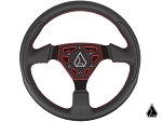 Assault Industries Quick Release Tomahawk V2 Steering Wheel Kit