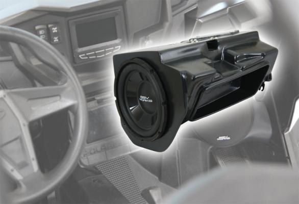 suzuki swift fuse box ssv works polaris rzr 1000 900  amp  turbo weatherproof glove  ssv works polaris rzr 1000 900  amp  turbo weatherproof glove