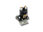 Stinger Electronics 80 Amp Battery Relay/Isolator