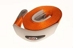 ARB 4 1/8 x 30ft Snatch Strap Recovery Strap