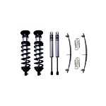 Icon Vehicle Dynamics 2000-06 Toyota Tundra Suspension System - Stage 2