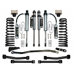 Icon Vehicle Dynamics 2009-12 Dodge RAM 2500/3500 4WD 4.5