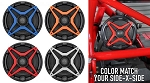 SSV Works Interchangeable Color Grilles for SSV Works WP-A6 Speaker