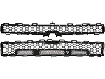 Rigid Industries 2014-2015 Silverado 1500 Z71 LED Grille Kit
