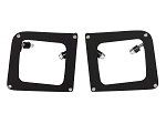 Rigid Industries 2014-2015 GMC Sierra 1500 Fog Light Kit