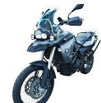Baja Designs BMW F800GS