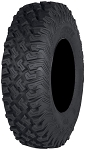 ITP Coyote Radial DOT Approved UTV Tire