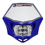 Baja Designs Squadron Sport, M/C LED Race Light