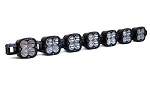 Baja Designs XL Linkable LED Light Bar- 7 Links