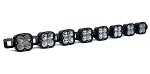Baja Designs XL Linkable LED Light Bar- 8 Links