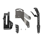 B&M Shifters XDR Can-Am Maverick X3 Hill Killer Gated Shifter Kit