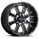 Raceline Wheels A77 Mamba UTV Wheel