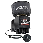 PCI RACEAIR BOOST QUAD