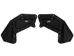 PRP Seats Rear Door Bags for Polaris RZR Pro XP (Pair)