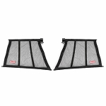 Cognito Motorsports Polaris RZR 170 Roll Cage Window Net Kit
