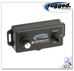 Rugged Radios Variable Speed Controller for Mac M3 Pumper Systems