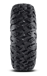 MSA 15x7 M31 Lok2 Wheel and EFX 31