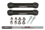 Cognito Motorsports Billet Sway Bar End-Link Kit - XP1K & XP Turbo
