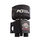 PCI Race Air Boost Dual Fresh Air Pumper System