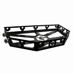 Geiser Performance Can-Am Maverick X3 Cargo Rack