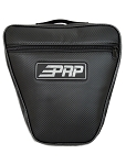PRP Seats Polaris RZR Universal Door Bag