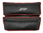 PRP Seats UTV Rear Double Bag
