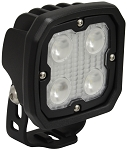 VisionX DuraLux Xtreme LED Light