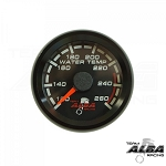 Alba Racing Polaris RZR XP1000 Water Temperature Gauge