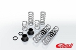 Eibach Pro UTV Polaris 2011-2014 XP 900 4 Seat Stage 2 Spring Kit