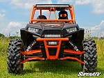 Super ATV Polaris RZR 900/1000 Front Bumper