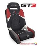 PRP Seats GT3 Suspension Seats (PAIR)