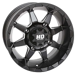 STI HD6 UTV Wheel