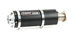 Trinity Racing Kawasaki KRX1000 Slip-On Exhaust