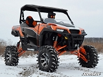 Super ATV Polaris General 7-10