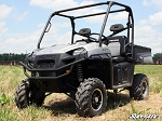 Super ATV Polaris Ranger XP 2-Inch Lift Kit