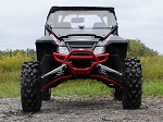 Super ATV Arctic Cat Wildcat & Wildcat X 6