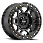Method Race Wheels 405 Beadlock UTV Wheel