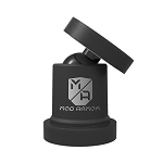 Mob Armor Mobnetic Pro Phone Mount