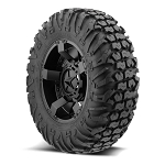 EFX Tires MotoVator Steel Belted Radial UTV Tire