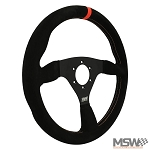 MPI F-14 Off-Road Steering Wheel