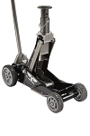 Pro Eagle 3-Ton Big Wheel Off Road Floor Jack