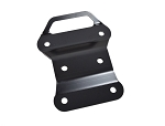 PRP Seats Can-Am X3 Radius Rod Plate