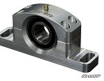 SuperATV Can Am Maverick X3 Heavy Duty Carrier Bearing